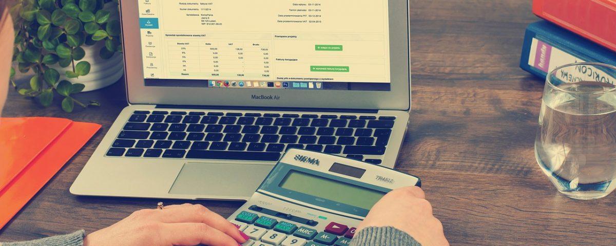 Como pagar menos imposto em empresas de TI