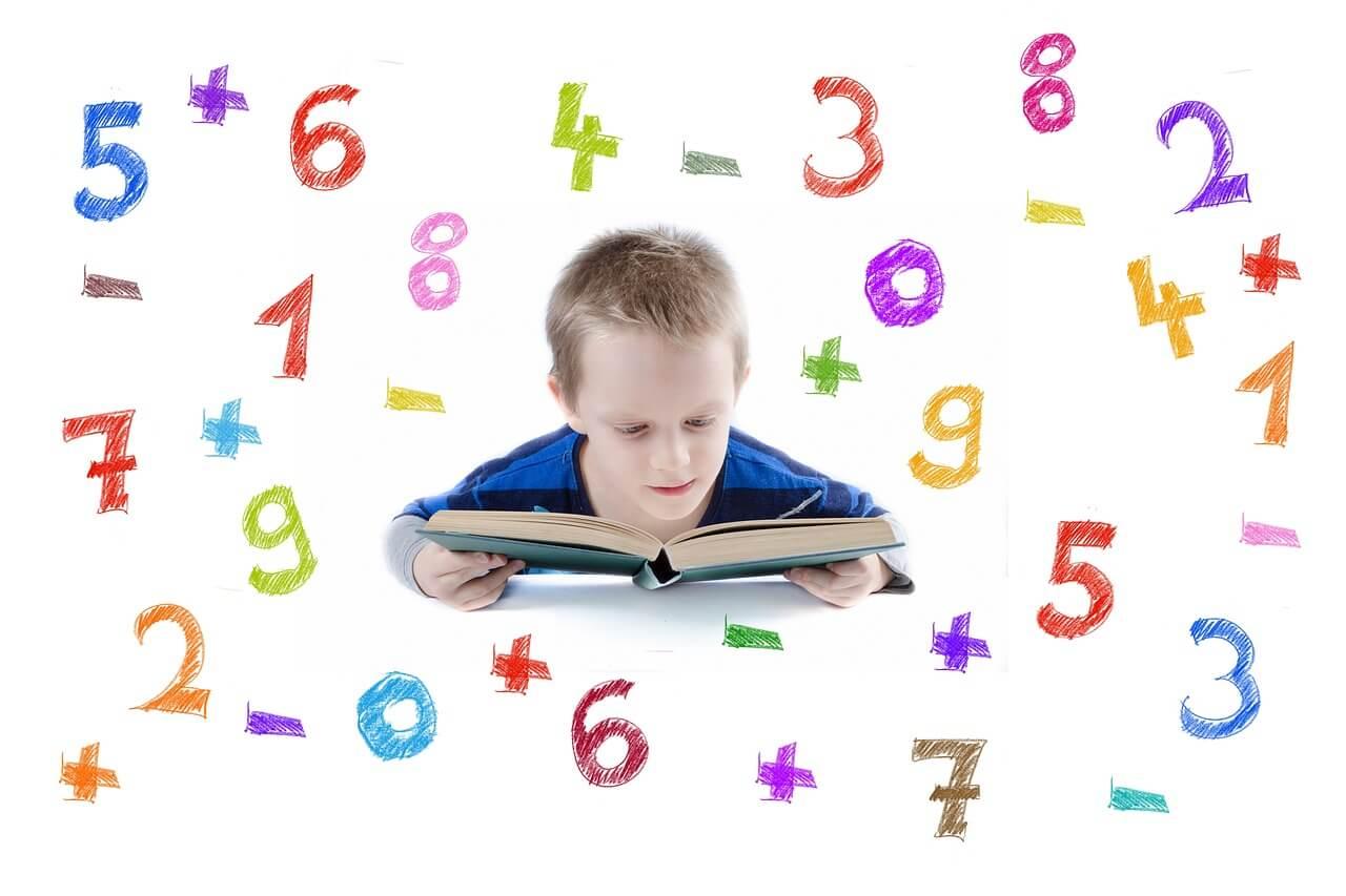 Como abrir uma escola de educação infantil 1